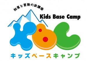 KBCロゴ